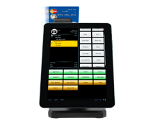 RS-Tablet POS